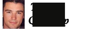 Thomas Qvortrups blog Logo